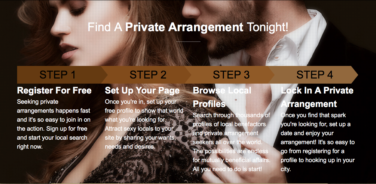 private-arrangements-sugar-dating
